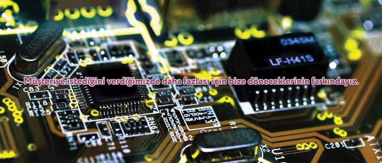 müşteri-memnuniyeti-devre-pcb-smt-bga-transistör-işlemci-fluks