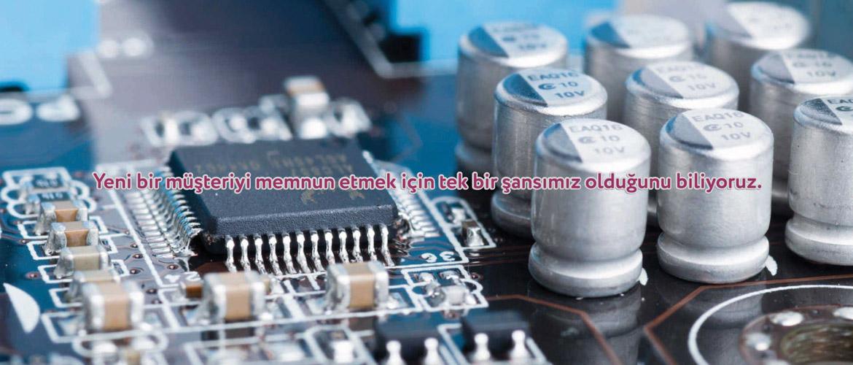 müşteri-memnuniyeti-pcb-kondansatör-kapasitör-devre-işlemci-smt-bga